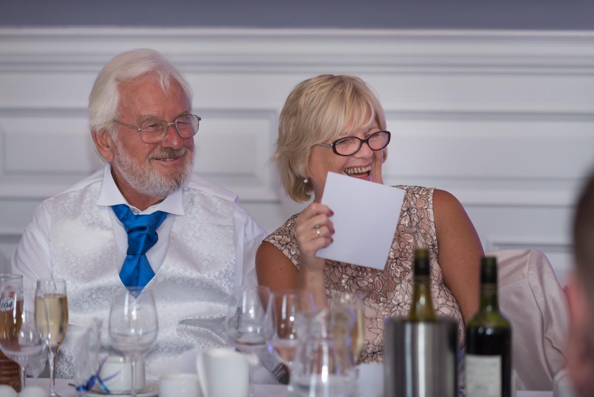 Kemp Wedding -323.jpg