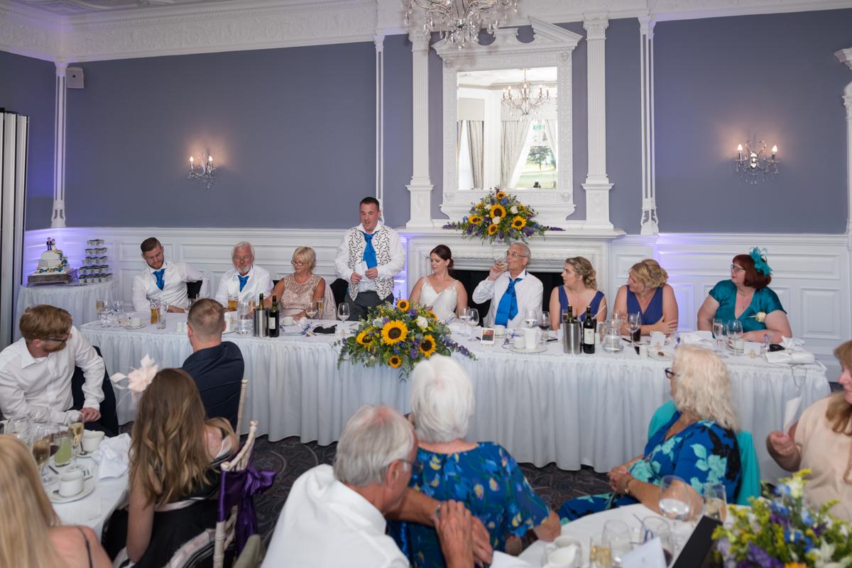 Kemp Wedding -330.jpg