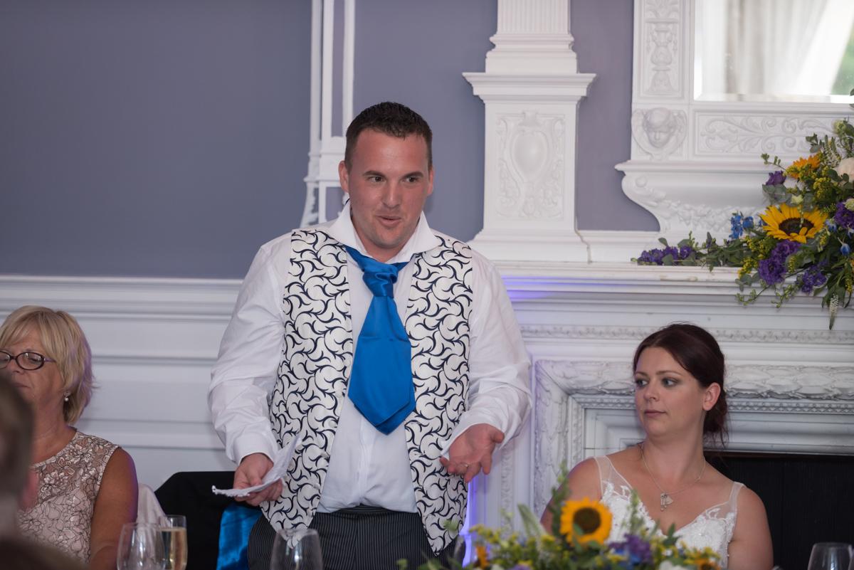 Kemp Wedding -329.jpg