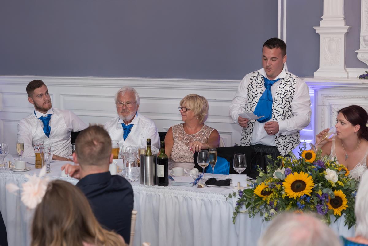 Kemp Wedding -337.jpg