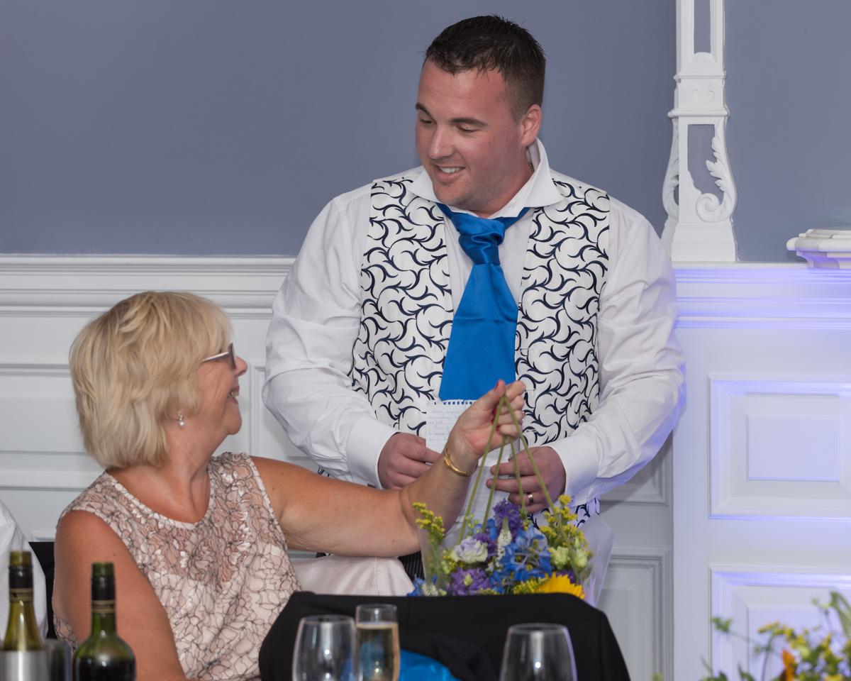 Kemp Wedding -338.jpg