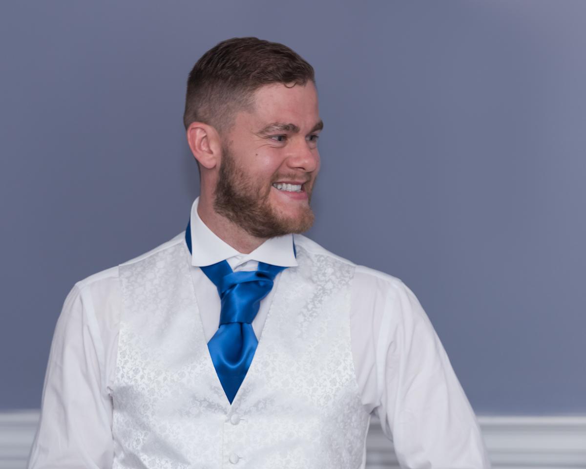 Kemp Wedding -343.jpg