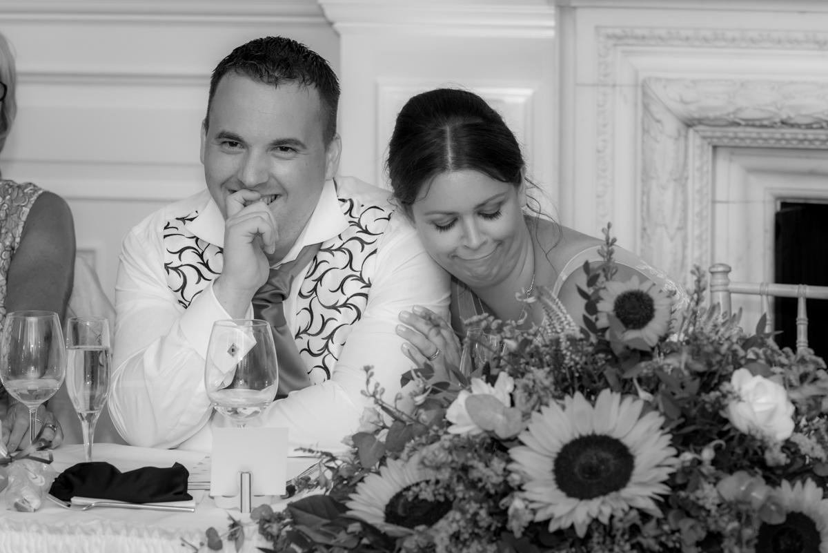Kemp Wedding -348.jpg