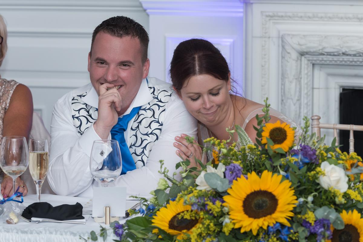 Kemp Wedding -347.jpg
