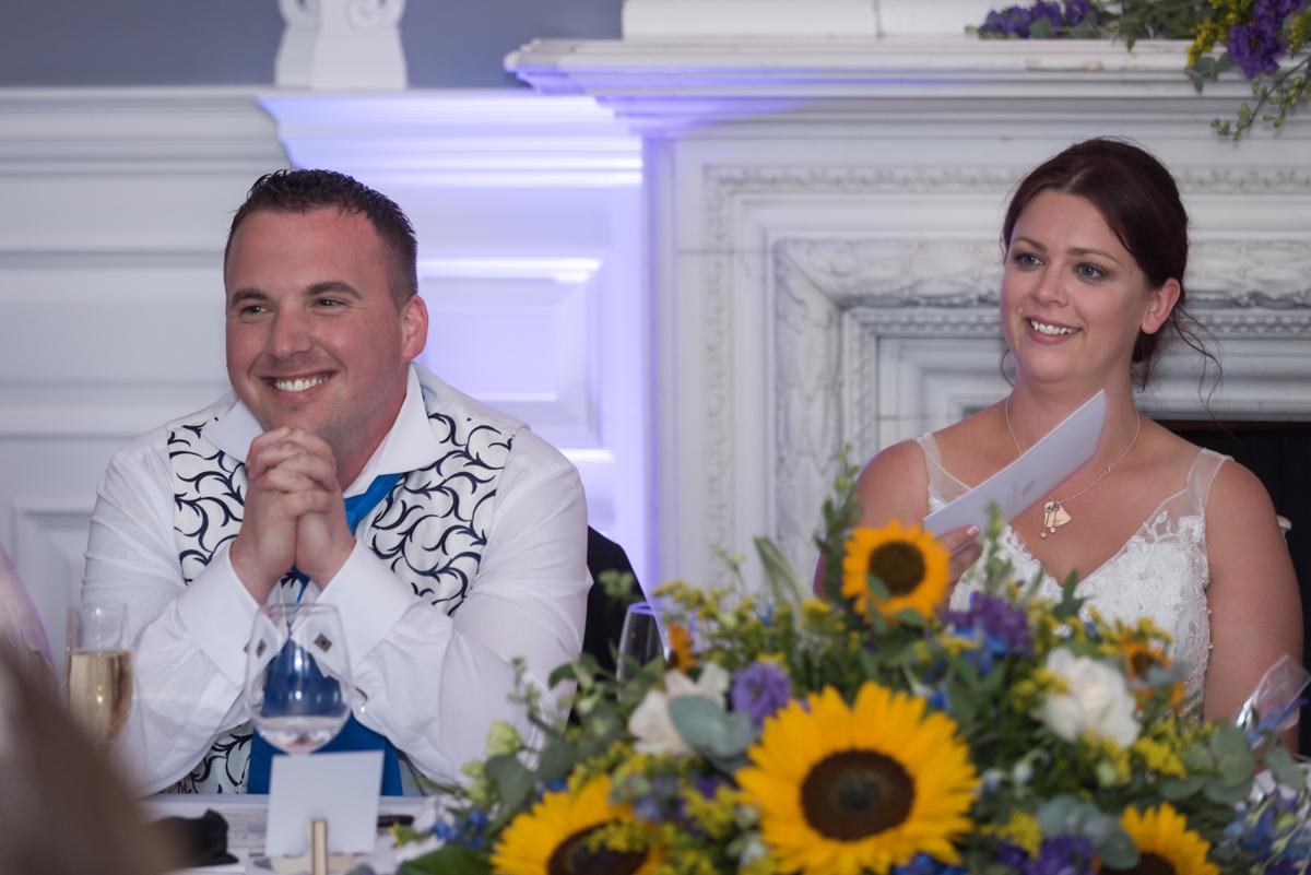 Kemp Wedding -359.jpg