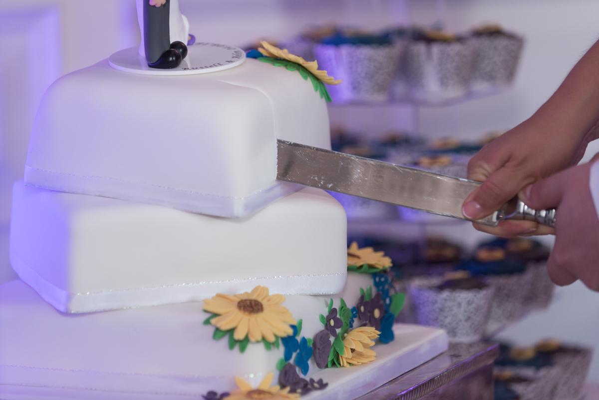 Kemp Wedding -361.jpg