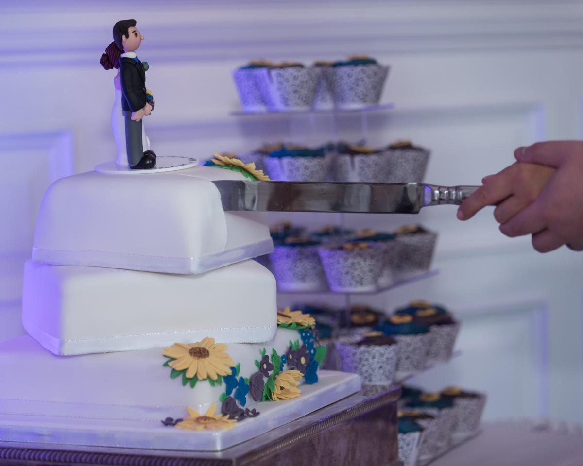 Kemp Wedding -362.jpg