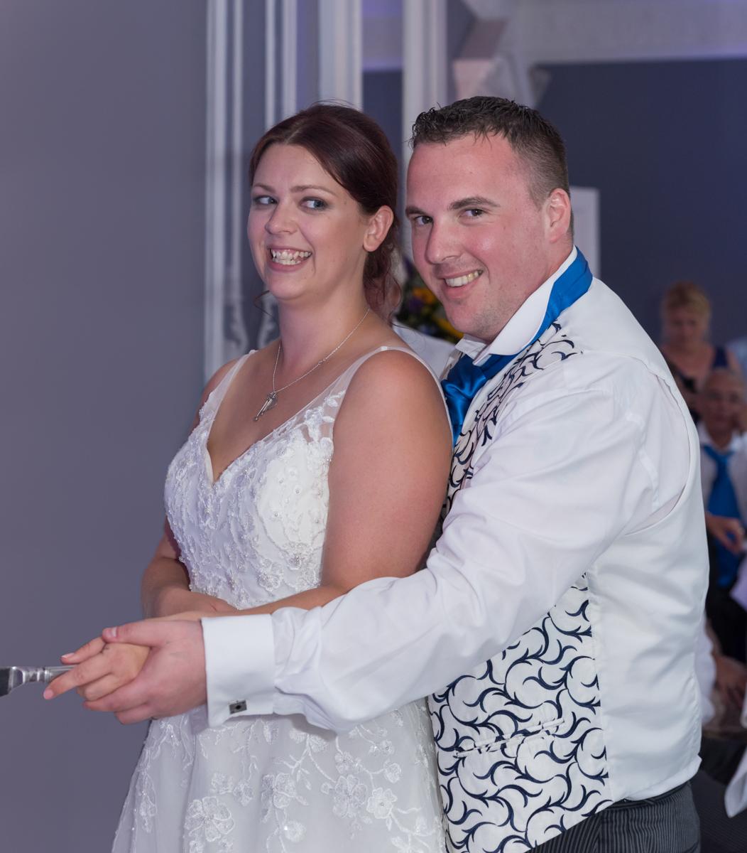 Kemp Wedding -363.jpg