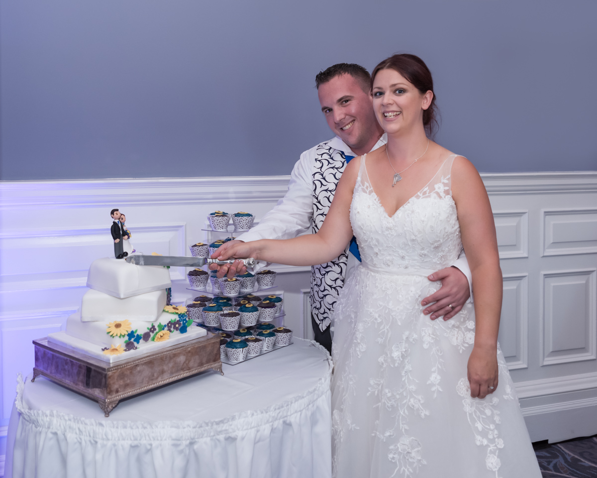 Kemp Wedding -364.jpg