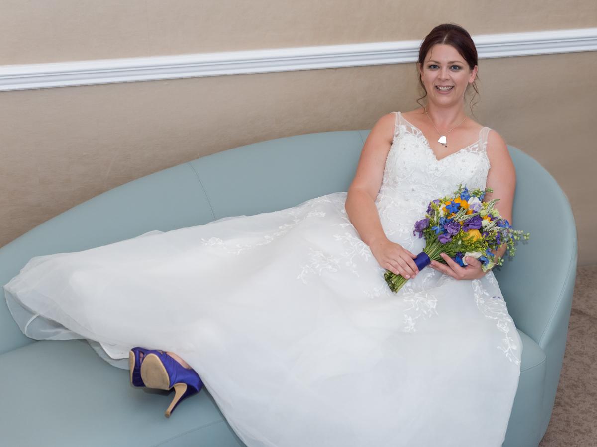 Kemp Wedding -365.jpg