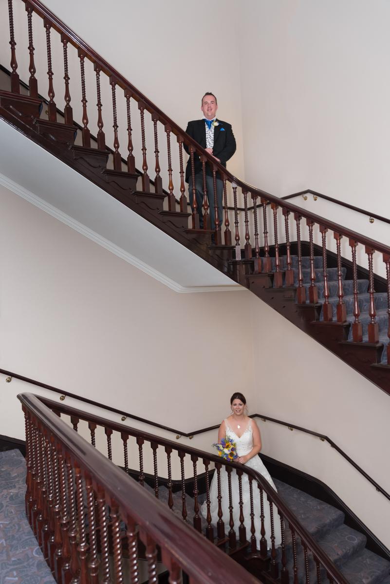 Kemp Wedding -368.jpg