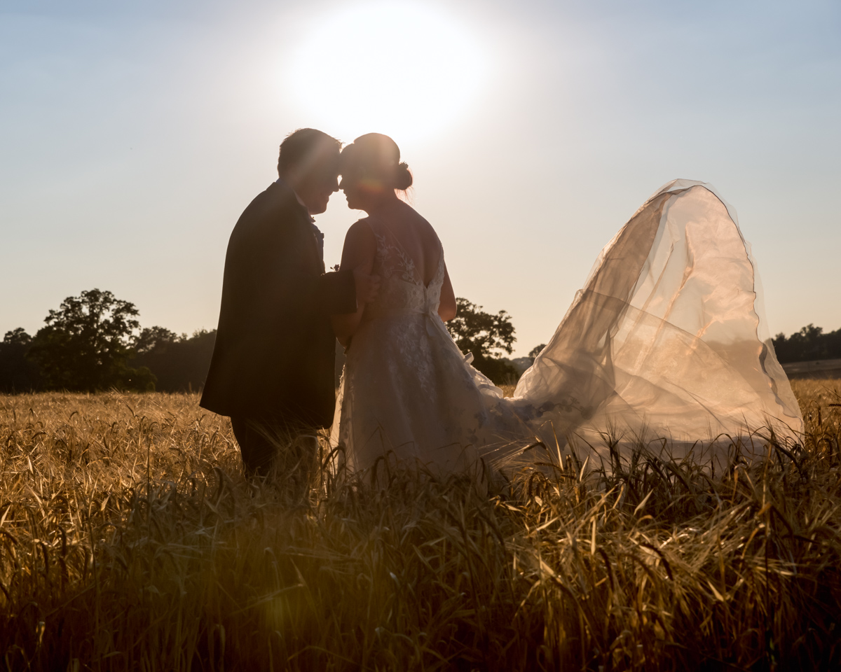 Kemp Wedding -373.jpg