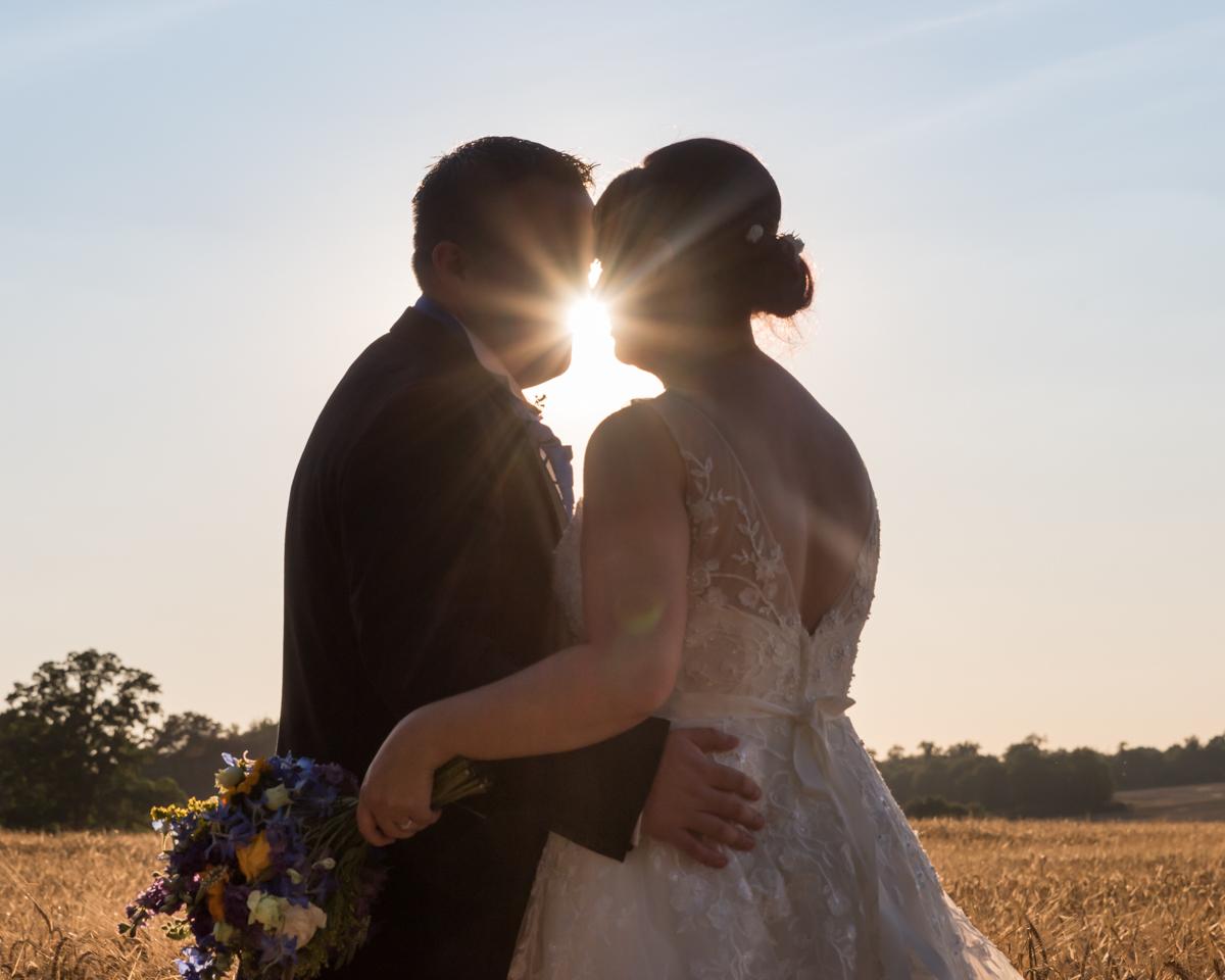 Kemp Wedding -374.jpg