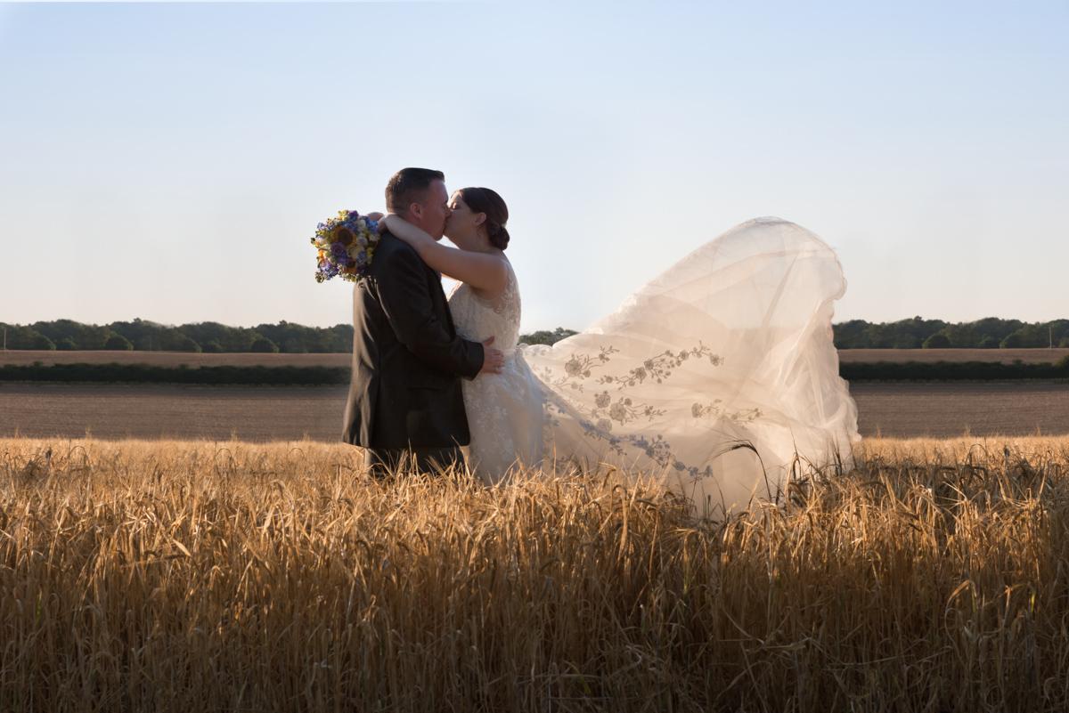 Kemp Wedding -377.jpg