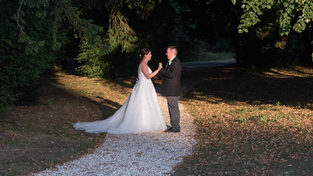 Kemp Wedding -381.jpg