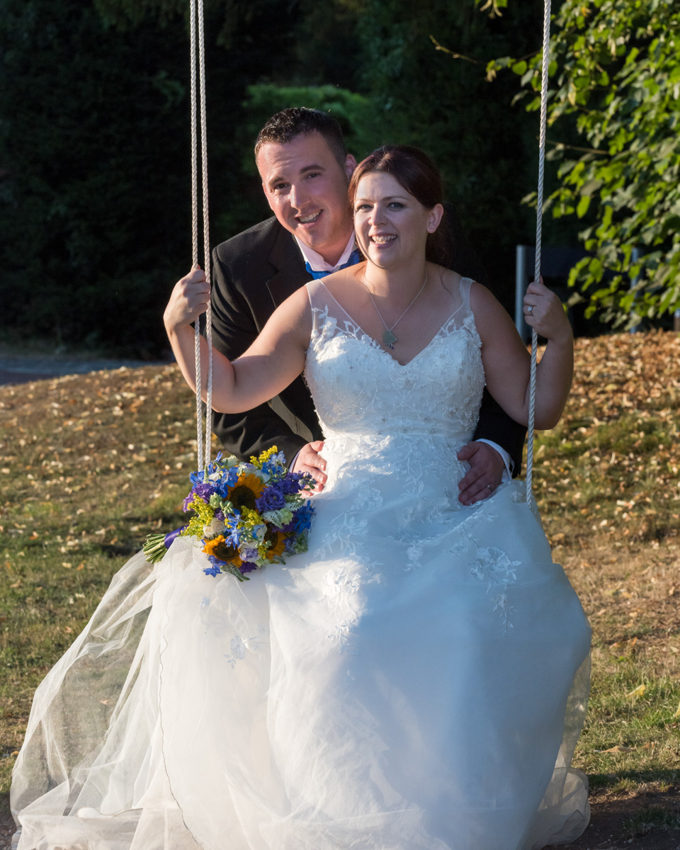 Kemp Wedding -380.jpg