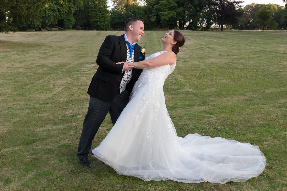 Kemp Wedding -384.jpg