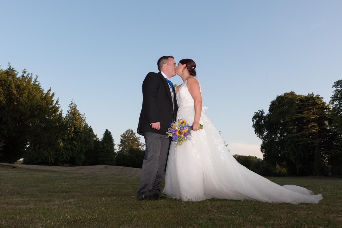 Kemp Wedding -383.jpg