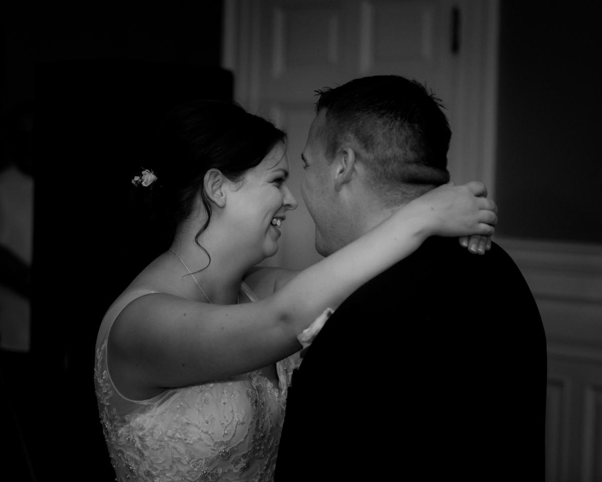 Kemp Wedding -391.jpg