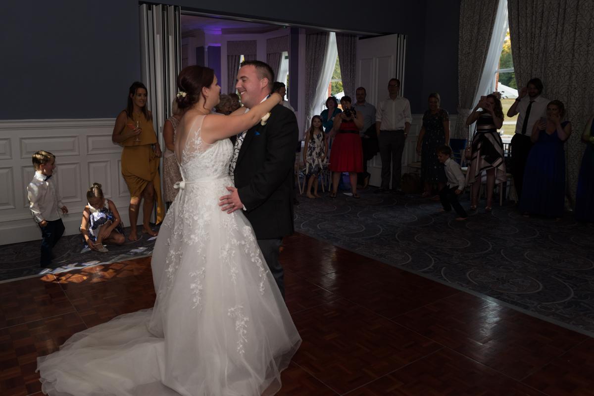 Kemp Wedding -392.jpg