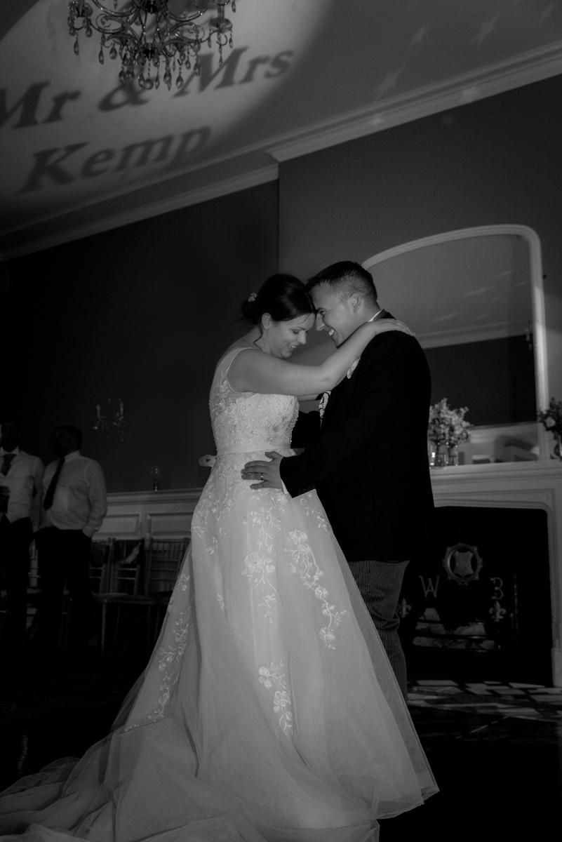 Kemp Wedding -394.jpg