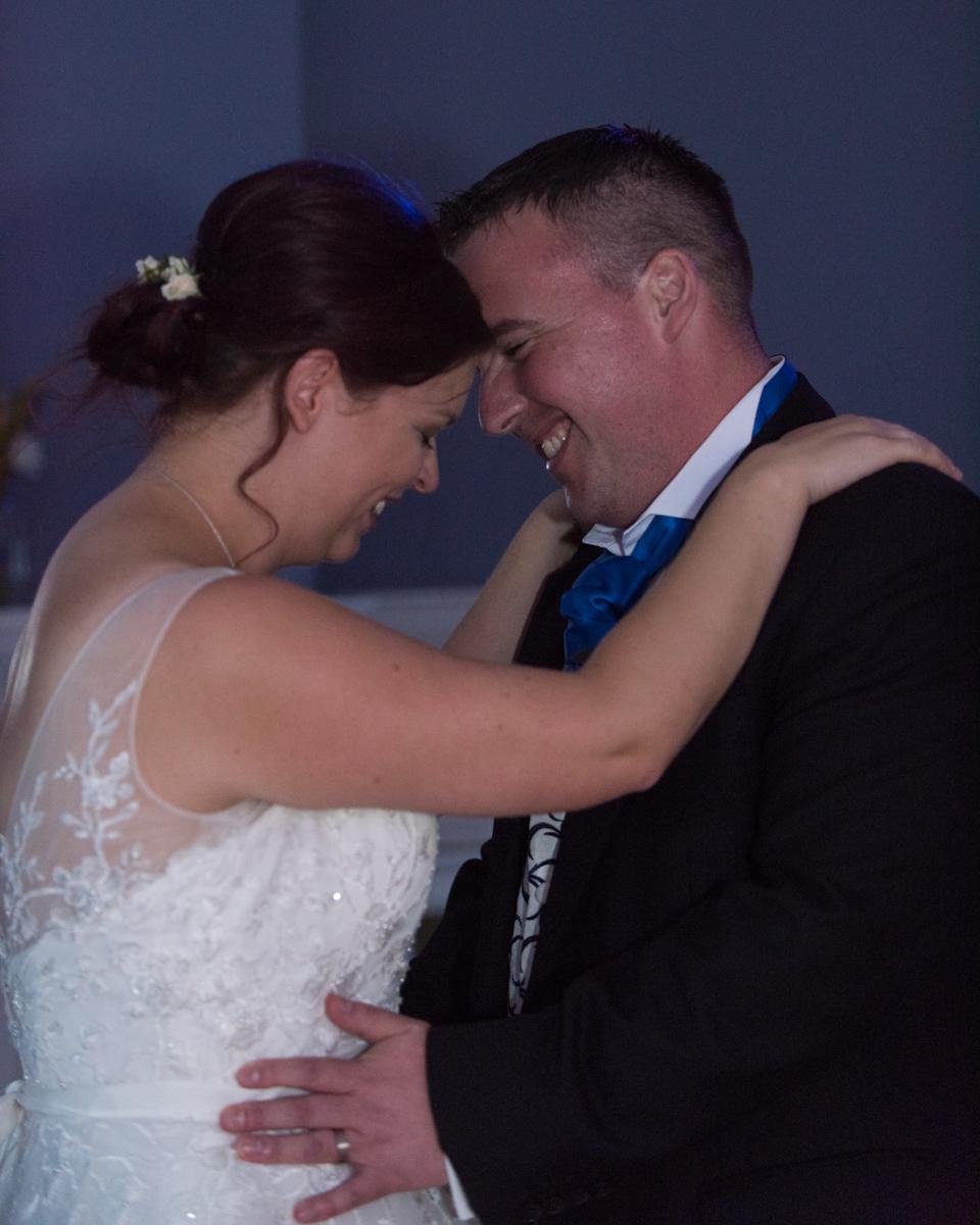 Kemp Wedding -395.jpg