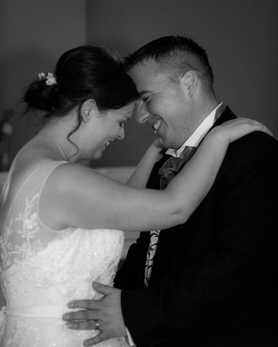 Kemp Wedding -396.jpg