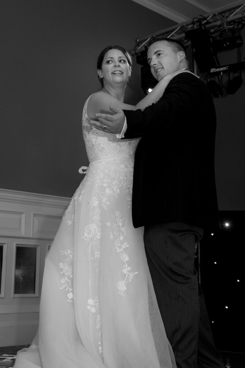 Kemp Wedding -398.jpg