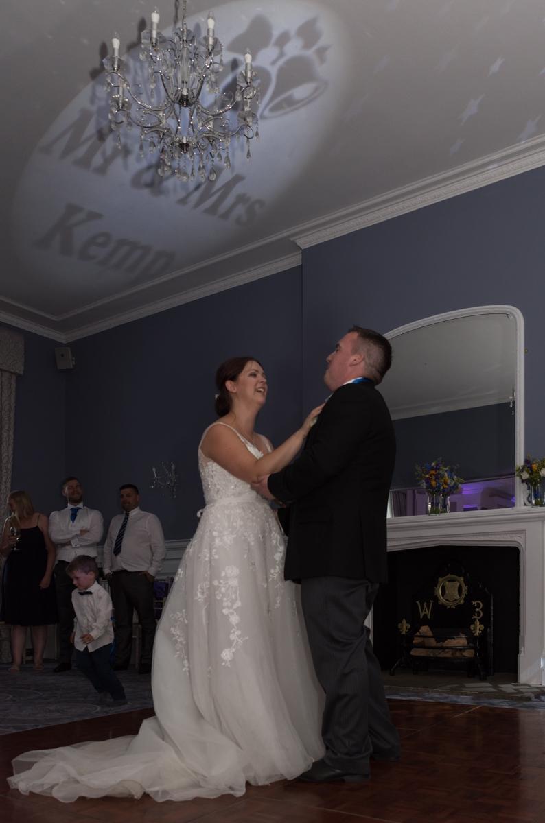Kemp Wedding -397.jpg