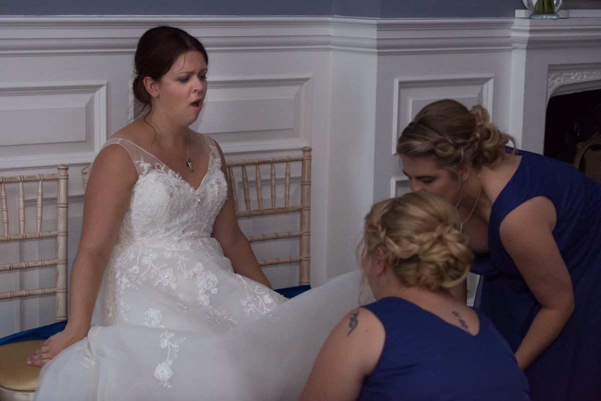 Kemp Wedding -409.jpg