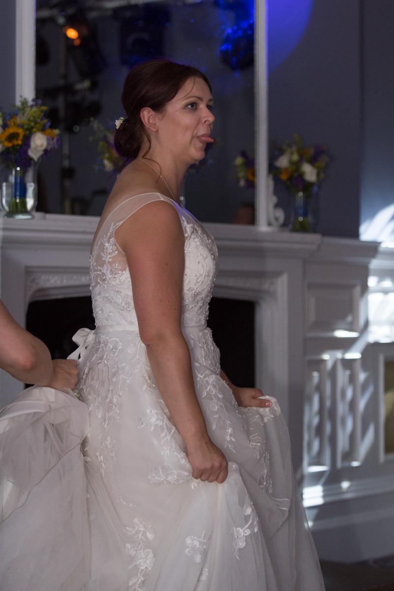 Kemp Wedding -410.jpg