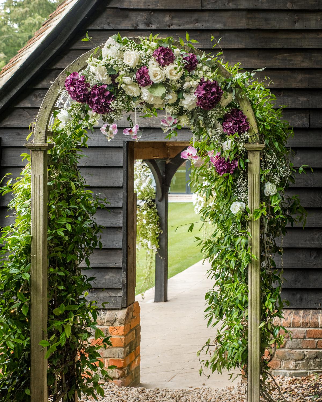 Boyd Wedding-3.jpg