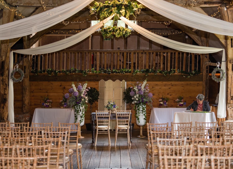 Boyd Wedding-6.jpg