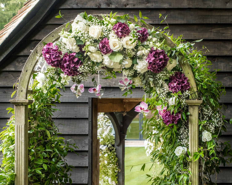 Boyd Wedding-4.jpg