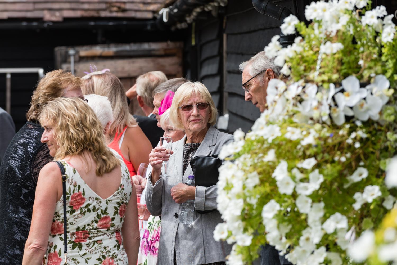 Boyd Wedding-16.jpg