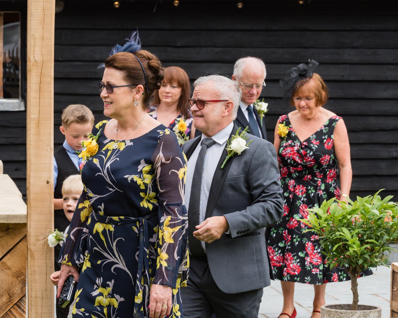 Boyd Wedding-27.jpg
