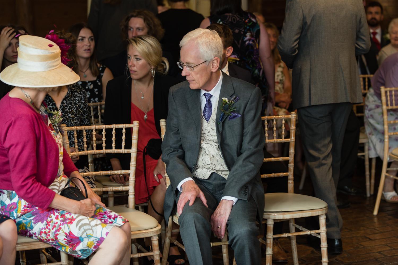 Boyd Wedding-30.jpg