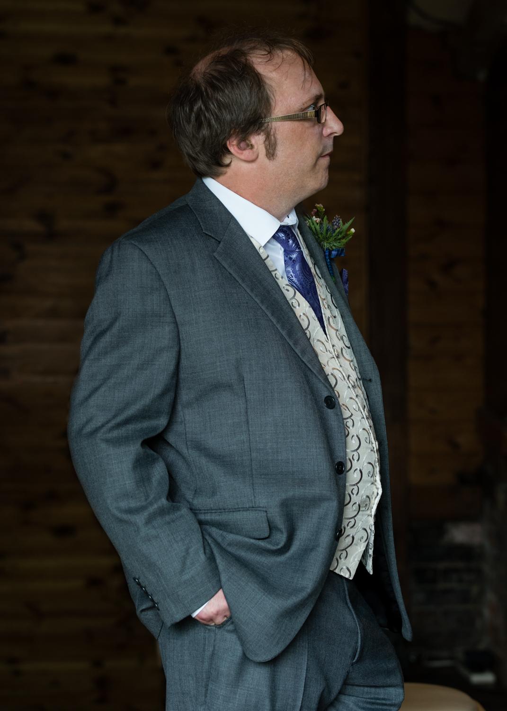 Boyd Wedding-34.jpg