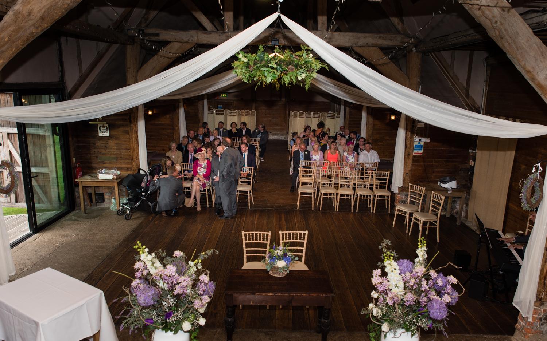 Boyd Wedding-40.jpg