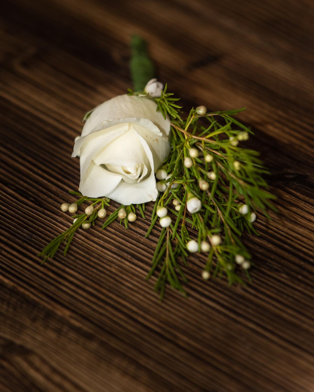 Boyd Wedding-42.jpg