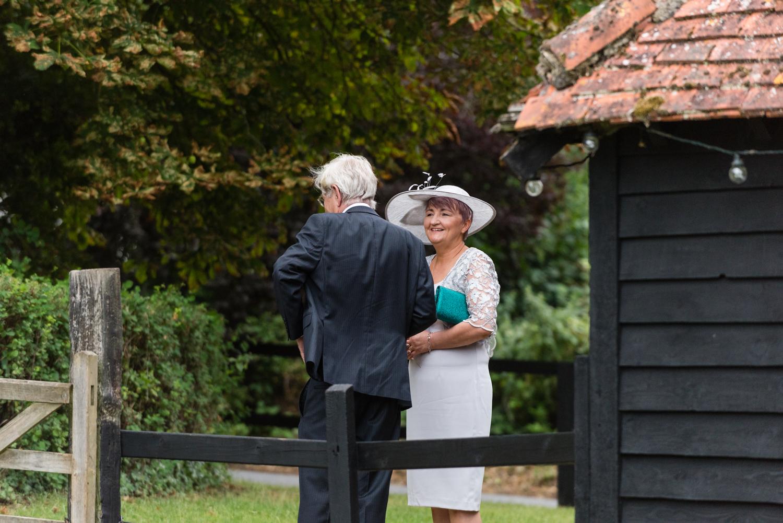 Boyd Wedding-45.jpg