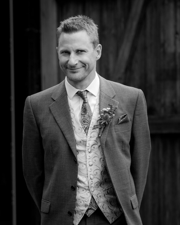 Boyd Wedding-46.jpg