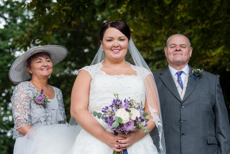 Boyd Wedding-52.jpg