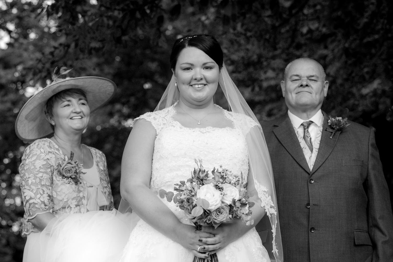 Boyd Wedding-53.jpg
