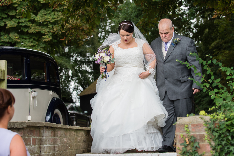 Boyd Wedding-54.jpg