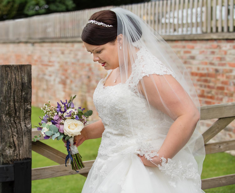Boyd Wedding-57.jpg