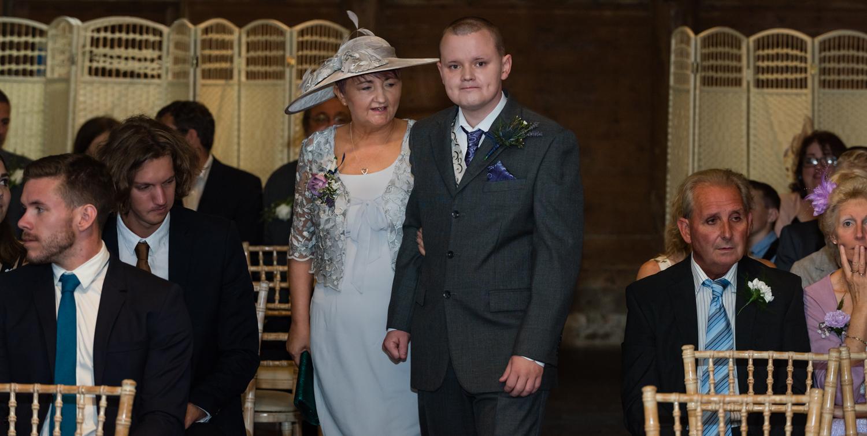 Boyd Wedding-58.jpg