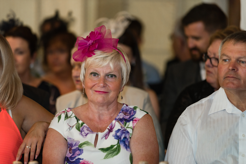 Boyd Wedding-60.jpg