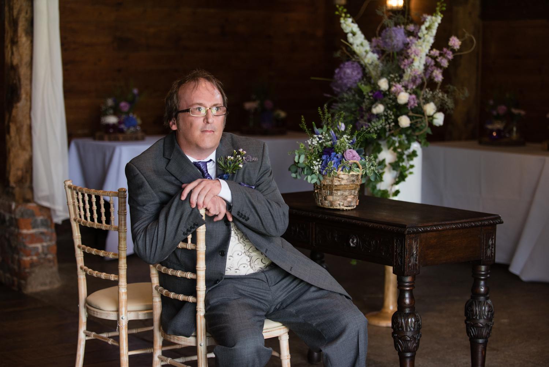 Boyd Wedding-61.jpg