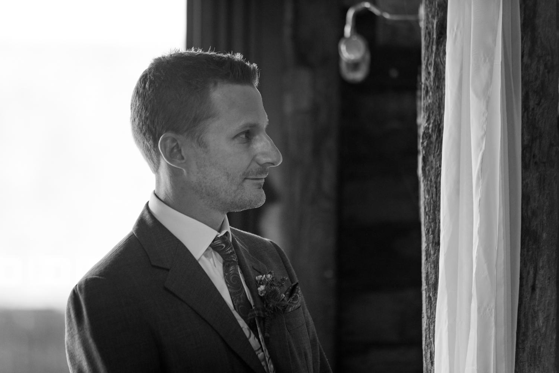 Boyd Wedding-64.jpg